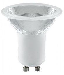 Paulmann LED Diamond 3W GU10