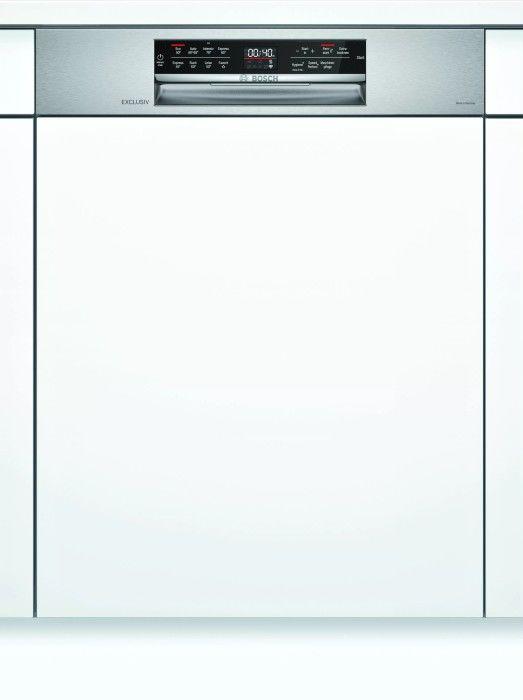 Bosch SMI6ZBS00D