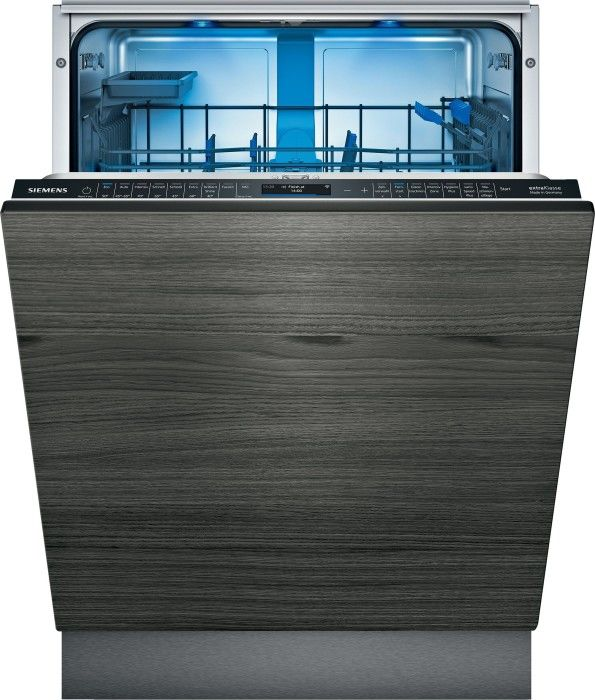 Siemens SX87YX00BD