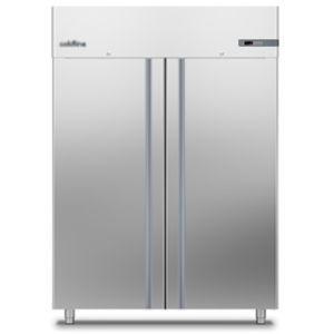 Coldline Smart 1400 LT (A140/2BE)