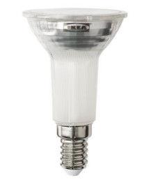 Ikea Ledare LED Reflektor R50 400lm