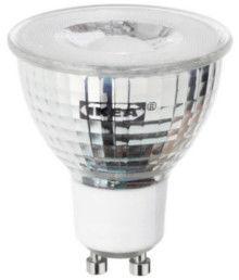 Ikea Tradfri LED Lampe GU10 5W