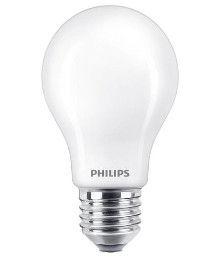 Philips LED Classic 75W