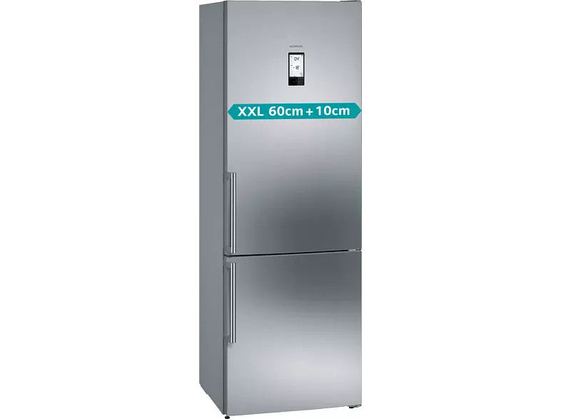 Siemens KKG49NAIDP