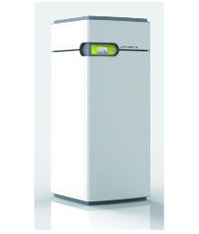 Waterkotte EcoTouch 5010.5Ai NC