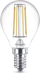 Philips LED Tropfen