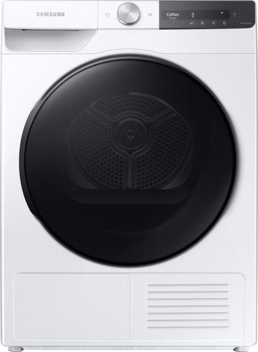 Samsung DV80T7220BT/S2