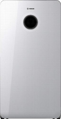 Bosch CS7800iLW 12 M