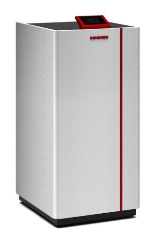 Ochsner TERRA DX 15 (GMDW 15 plus)