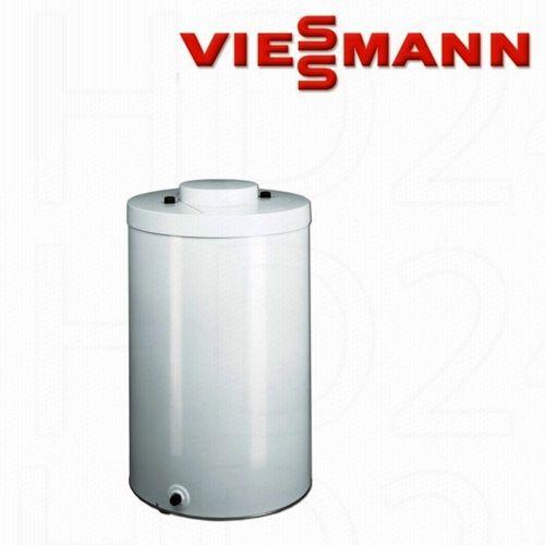 Viessmann Vitocell 100-W CUGA-A 120L