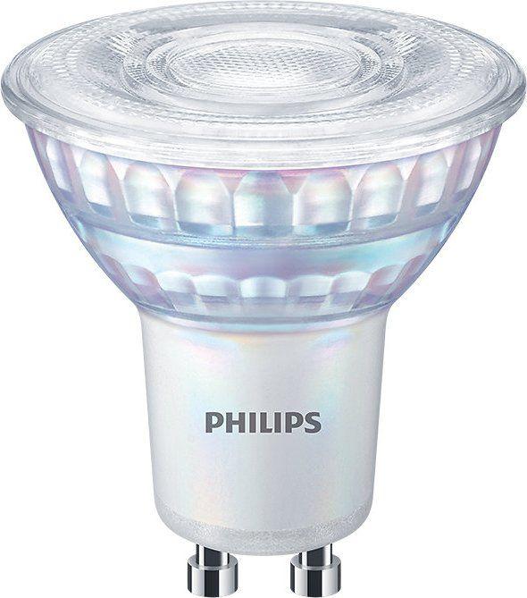 Philips Classic LED Reflektor 3.8W/WW