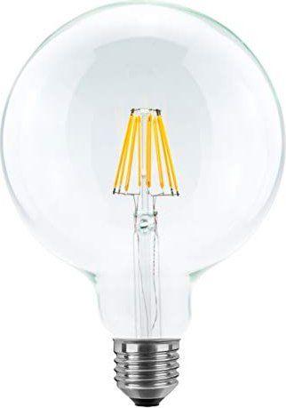 Segula Bright Line Globe 125 8W/927