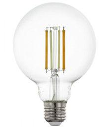 Eglo LED Lampe 6W