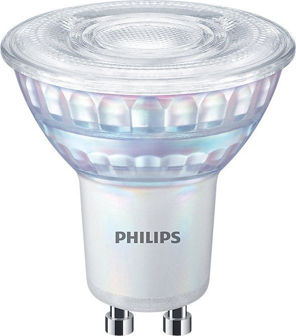 Philips Classic LED Reflektor 6.2W/WW