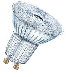 Osram LED STAR PAR16 3W