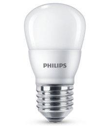 Philips LED Tropfenform 1.8 W