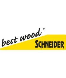 best wood  Schneider GmbH best wood Multitherm 110