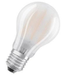Osram LED Retrofit Classic A 7.5W DIM
