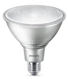 Philips LED Reflektor 9W