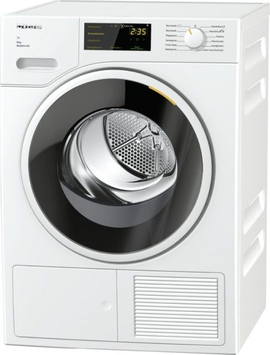 Miele TWD360