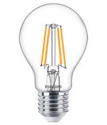 Philips Classic LED Birne