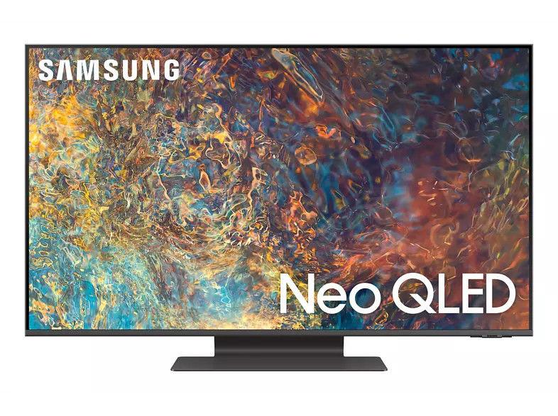 Samsung QN92A