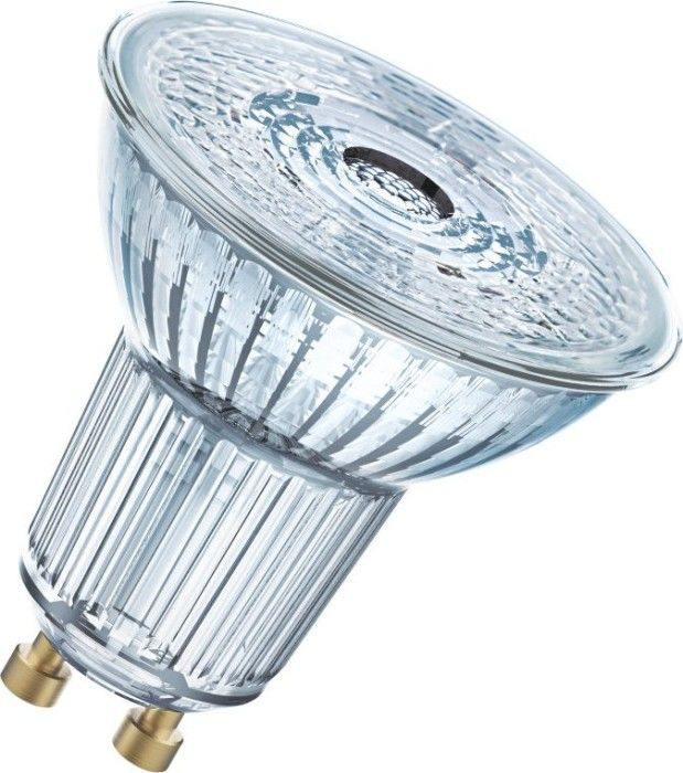 Osram Ledvance LED Star PAR16 50 36° 4.3W/827