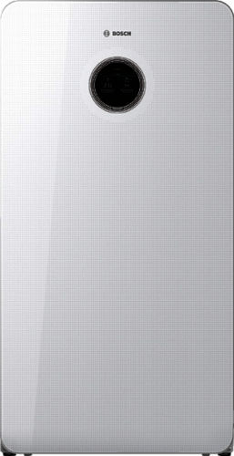 Bosch CS7800iLW 6