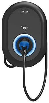 Vestel eCharger Home Plus