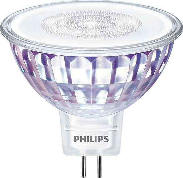 Philips Master LEDspot VLE D  5.5-35W/830 MR16 36D