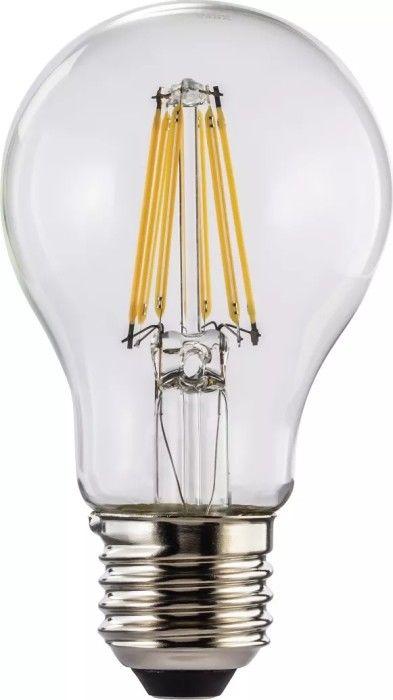 Xavax LED Filament Birne 7W