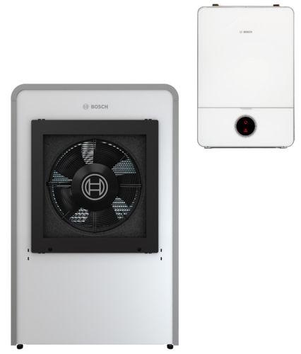 Bosch CS7000iAW 17 IR B/E/M/MS