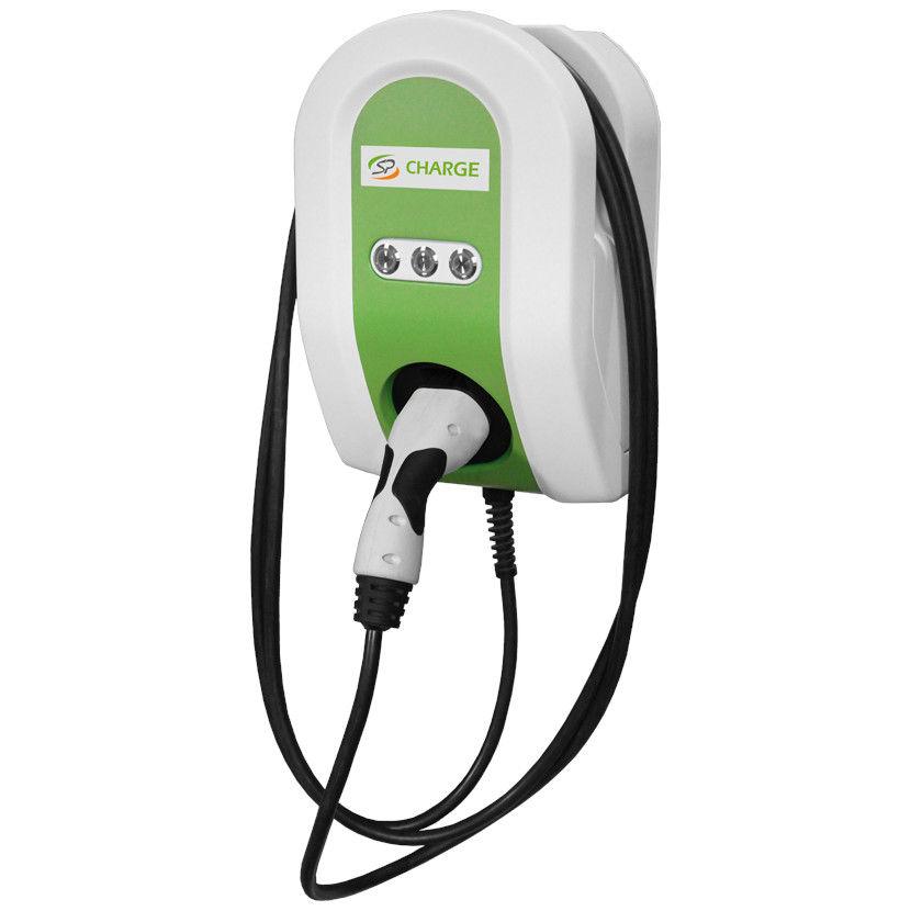 SSL Energie SP-Charge