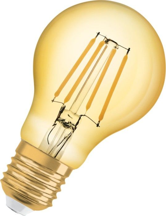 Osram Ledvance Filament LED Vintage 1906 Clas A 68 8W/825