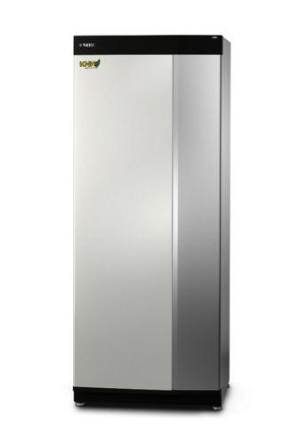 KNV Topline S1155-12 W/W + Greenwater 300/200