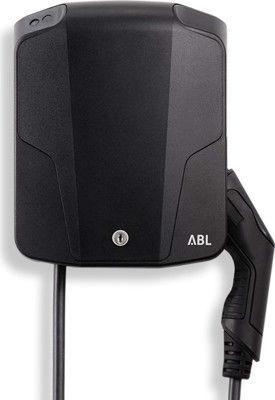 ABL Wallbox eMH1