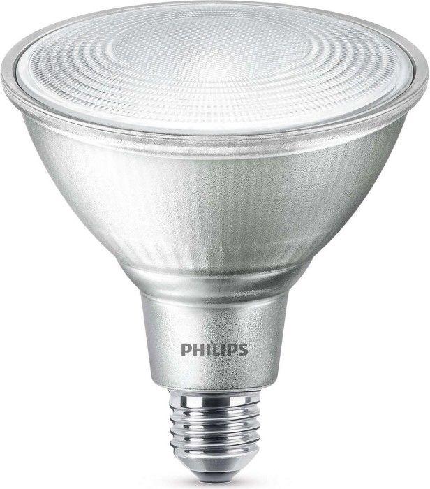 Philips LED Reflektor 9 W