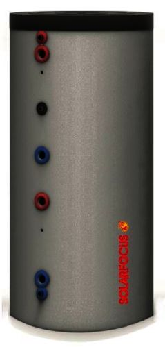 SOLARFOCUS 1135 WP-TS-R 500