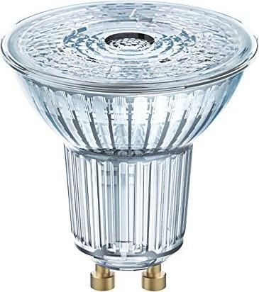 Osram Ledvance LED Star PAR16 80 36° 6.9W/840
