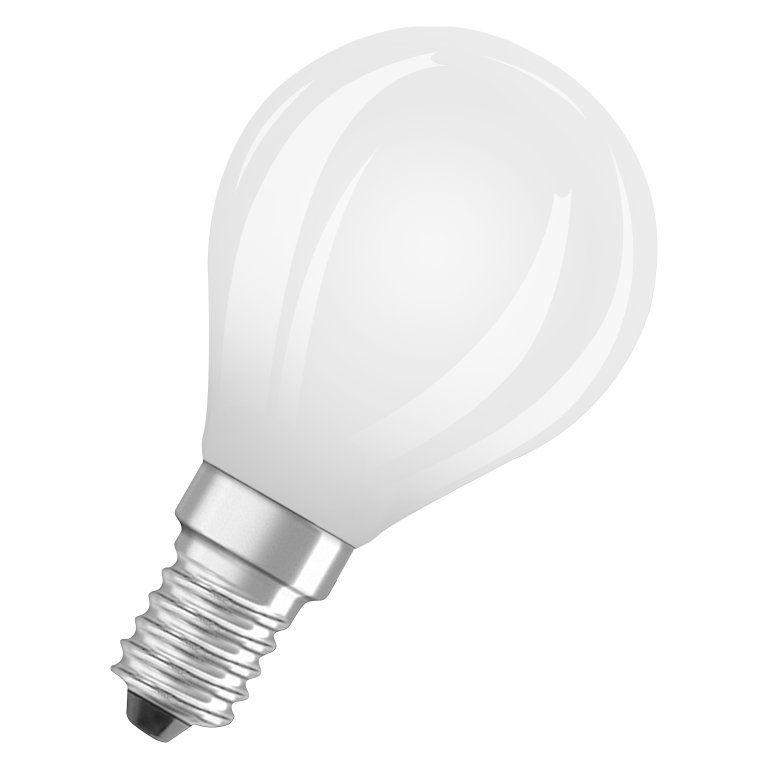 Osram Ledvance LED Retrofit Classic Dim P 60 6.5W/827