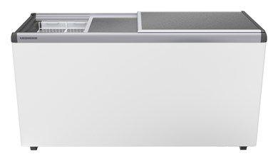 Liebherr EFE 5100