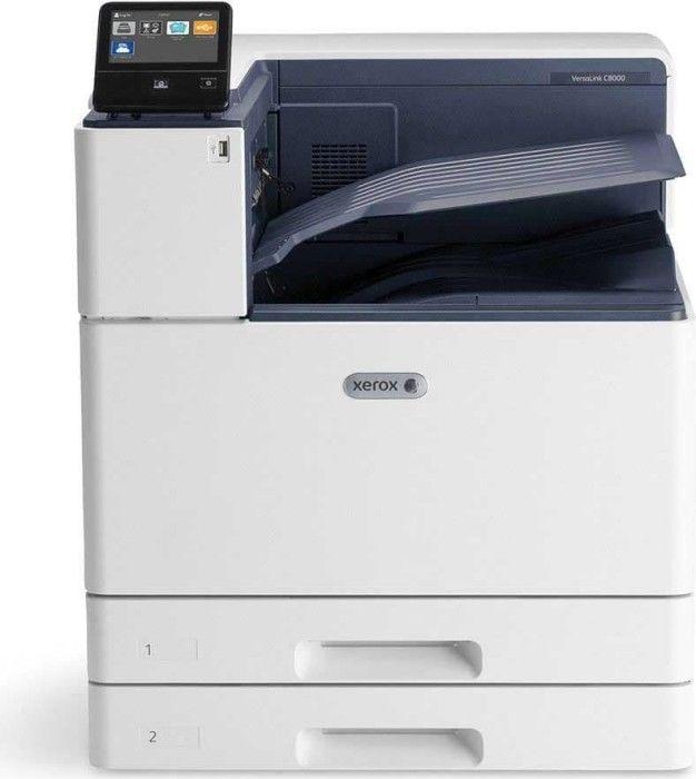 Xerox VersaLink C8000 W