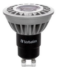 Verbatim LED GU10 4W