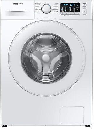 Samsung WW80TA049TE
