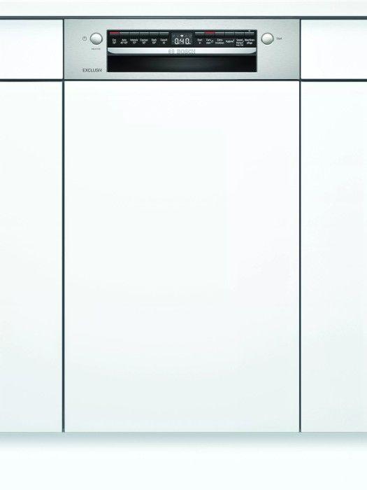 Bosch SPI6ZMS00D