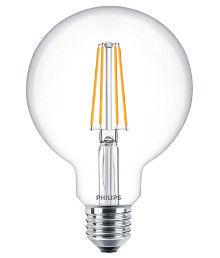 Philips LED Lampe 6W