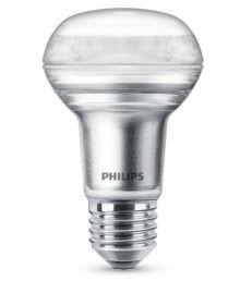 Philips LED Reflektor 4.5W
