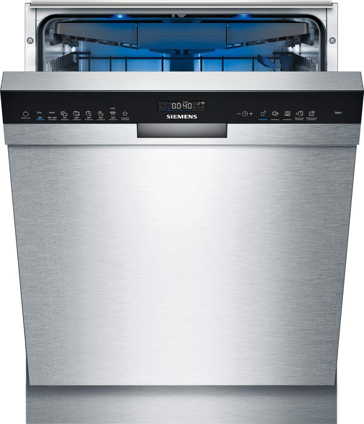 Siemens SN45ZS49CE