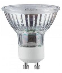 Paulmann LED Glasreflektor 3.2W GU10