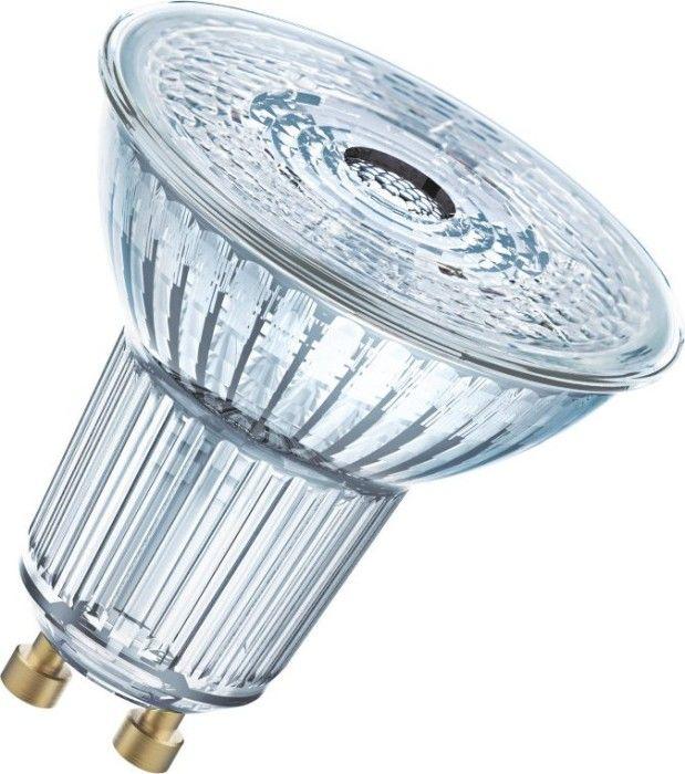 Osram Ledvance LED Star PAR16 35 36° 2.6W/827